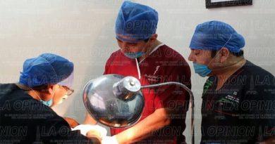 Poza Rica es segundo lugar en vasectomías