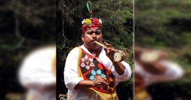 Poza Rica municipio con presencia indígena