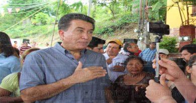 Retrasan elección de fiscal anticorrupción