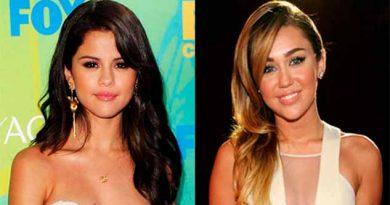 Selena Gomez revivió sus años en Disney con esta canción de Hannah Montana