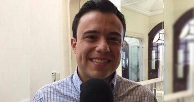 Sergio Lois Heredia