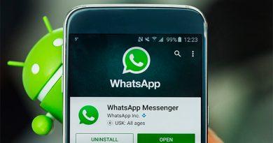 WhatsApp alcanza los 1.000 millones de usuarios diarios