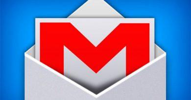 Ya disponibles en español las respuestas inteligentes de Gmail