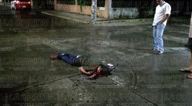 accidente tuxpan-7