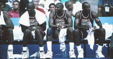 Juegos Olímpicos de Barcelona 92, un volcán de emociones para el deporte mundial