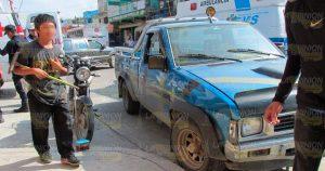 camioneta-impacta-a-motociclista2