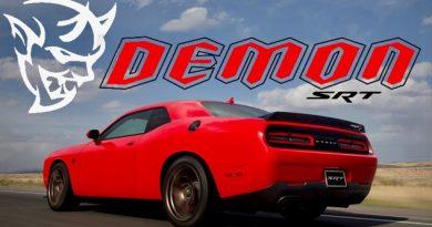 demon2