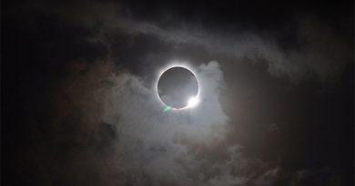 eclipsesolartotal.