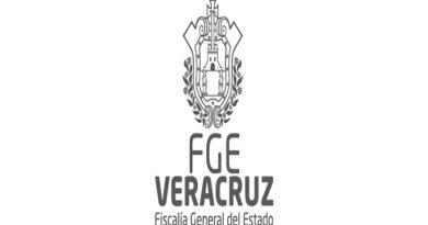 fiscalia general
