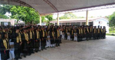 graduacionesgeneraciones