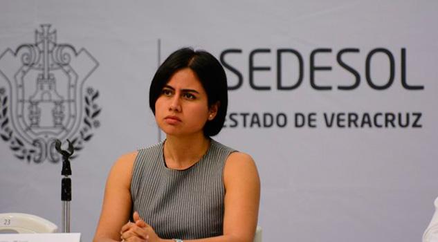 Indira Rosales San Román