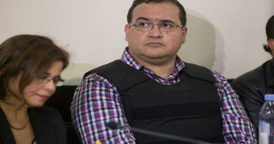 javier_duarte-audiencia_guatemala-ex_gobernador_veracruz-milenio_MILIMA20170419_0297_11