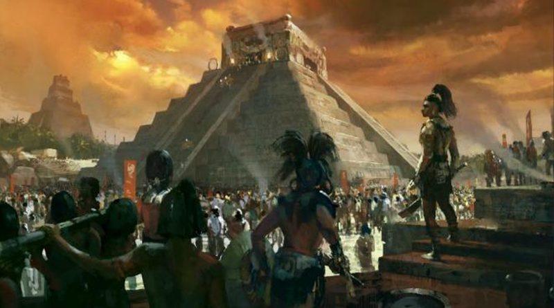 mayas-desaparicion-660_0