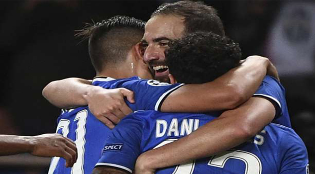 monaco-juventus-gonzalo-higuain-daniel-alves-paulo-dybala-uefa-champions-league-semifinals