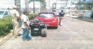 motocarrochoque1