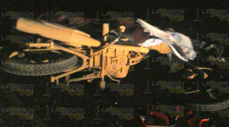 motociclista-arrollado-en-km-35