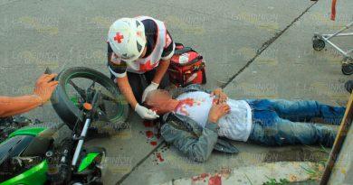 motociclista-arrollado2