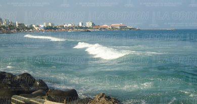 permisos playas verano