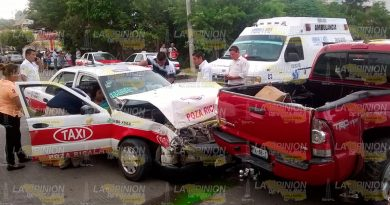 taxi-embiste-camioneta2