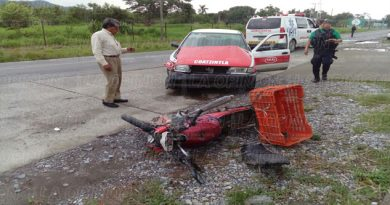 taxiaccidente3