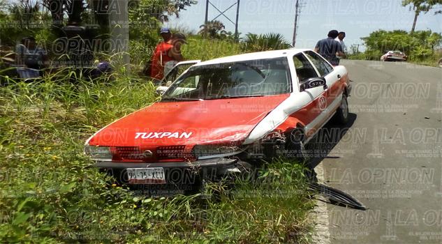 taxipersonaslesionadas