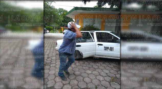 taxistapederastajuez