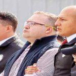 Tres testigos, la clave contra Javier Duarte