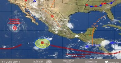 tormentatropical