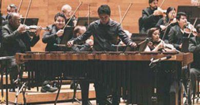veracruzano arte marimba