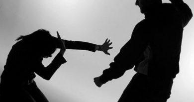 violencia-mujer