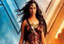 Warnes bros. y DC confirman la mujer maravilla 2