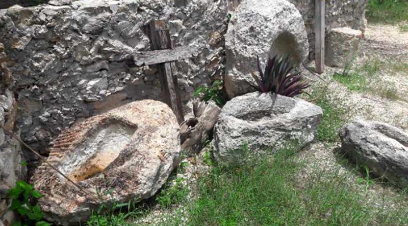yucatanpiezasarqueologicas