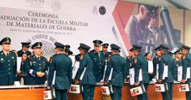 graduaciónmilitar