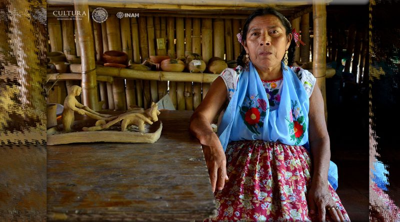 20170809_fotodeldia_indigena