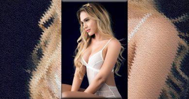 Alejandra Vélez7