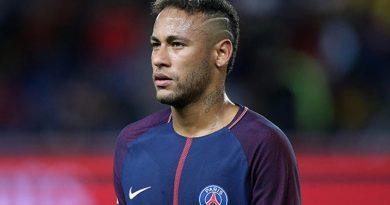 Barça contraataca y demanda a Neymar por 9mde