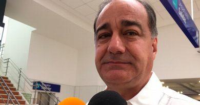 CRIVER Enrique Cházaro