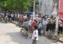 ¡Van a cerrar la carretera Tuxpan-Tamiahua!