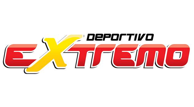 DeportivoExtremo