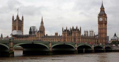 El Big Ben de Londres se callará durante cuatro años