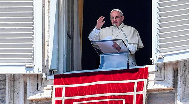 El Vaticano pide al chavismo que suspenda la toma de posesión de la Constituyente