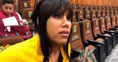 En 2018 se podrían aprobar matrimonios gays en Veracruz Soy Humano