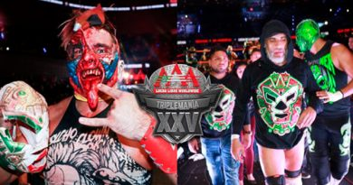 Flash-AAA-Triplemania-XXV-615x350