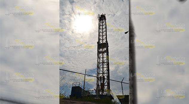 Fracking Unen Pueblos Indíagenas