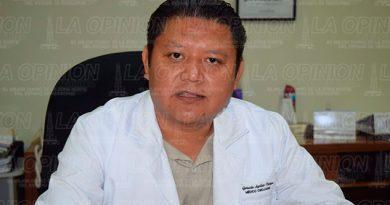 Gervacio Aguilar Vargas