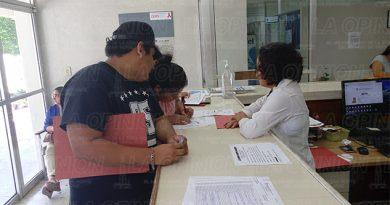 Inician Inscripciones en Universidad Veracruzana