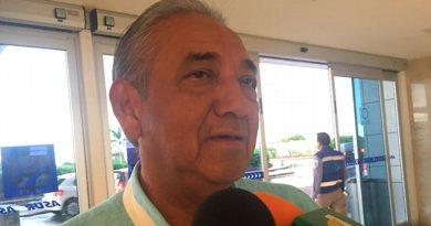 José Burela Picazzo Ruta Gastronómica