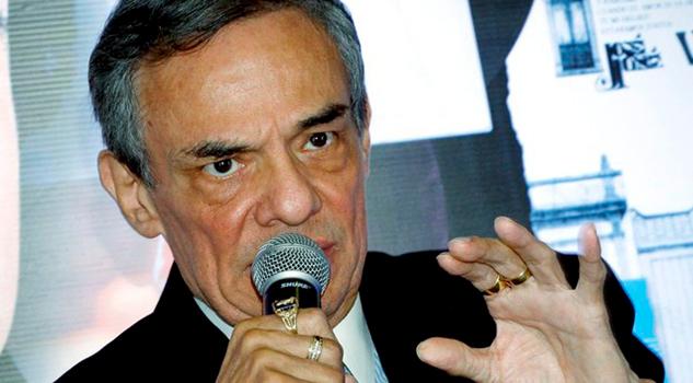 José José Principe Canción Quimioterapias