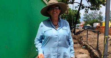 Judith Hernández Aranda