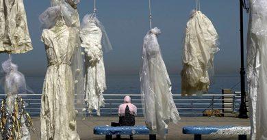 Líbano Túnez Jordania Defensa Mujer